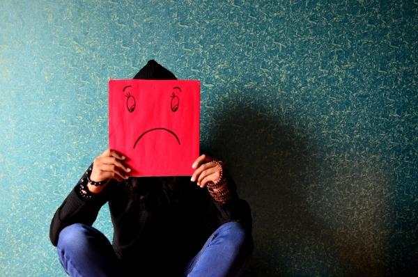 ¿Por qué nos deprimimos?