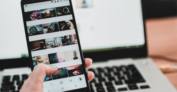 ¿Quieres que tu negocio tenga presencia en Instagram?