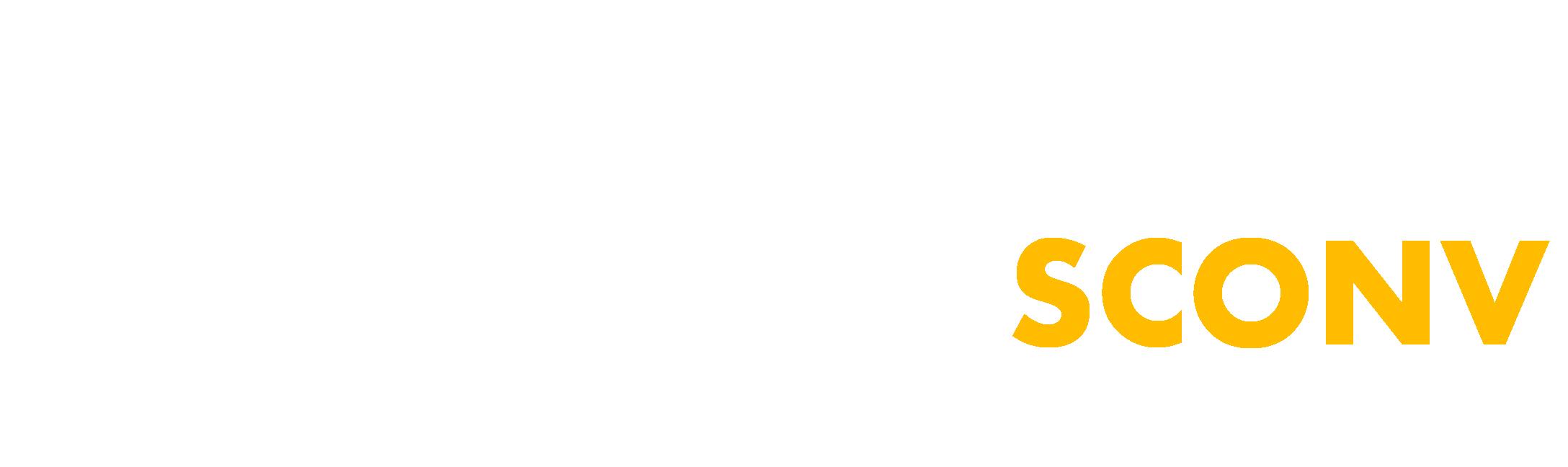 foroticiasconv