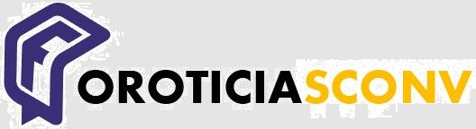 foroticiasconv.com